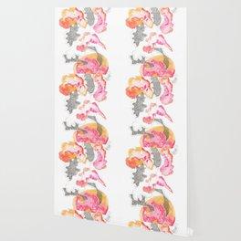 Scandi Micron Art Design   170412 Telomere Healing 21 Wallpaper
