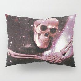 Eternally Fabulous Pillow Sham