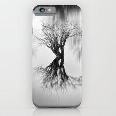 Rhizomes iPhone 6s Slim Case