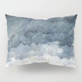 Beyond the Clouds Pillow Sham