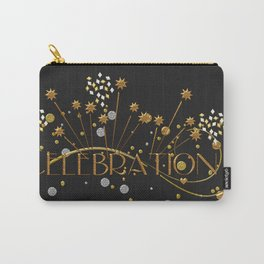 Celebration 2 Carry-All Pouch