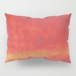 RAGE Pillow Sham