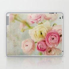 My Fine Romance Laptop & iPad Skin
