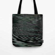 Nami-wave- Tote Bag