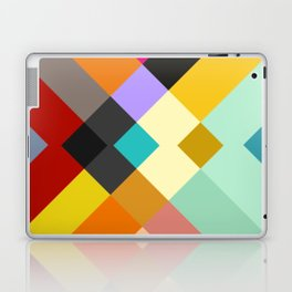 urban tribal pattern #society6 #decor #buyart #artprint Laptop & iPad Skin
