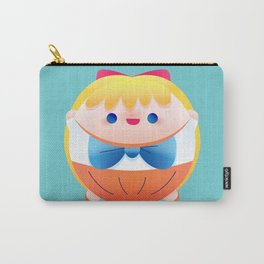 Too Much Candy Series - Sailer Venus Carry-All Pouch