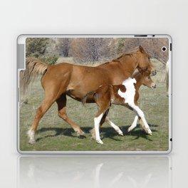 Frolic Laptop & iPad Skin