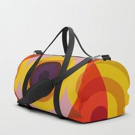 Ocelus Duffle Bag