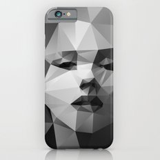 Monroe iPhone 6s Slim Case