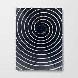 Lamp and shade  #society6 #printart #decor #buyart Metal Print