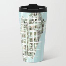 Palmenhus Travel Mug