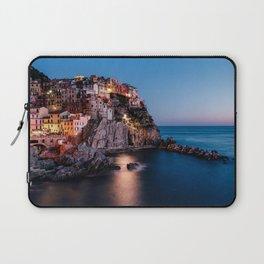 Amalfi Coast, Italy Laptop Sleeve