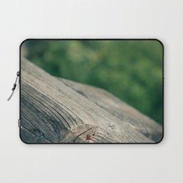 Surface Laptop Sleeve