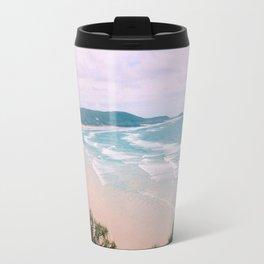 Fraser Island Travel Mug