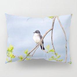 Spring King Pillow Sham