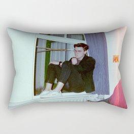 kyle Rectangular Pillow