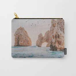 summertime iii Carry-All Pouch