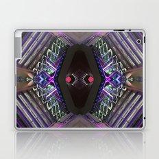 ODN 0215 (Symmetry Series) Laptop & iPad Skin