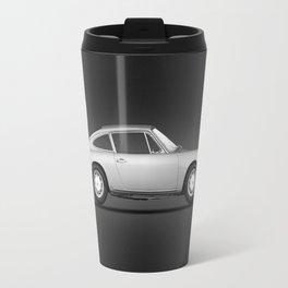 The 1965 911 Travel Mug