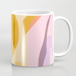 Suave Coffee Mug