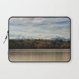 Majestic Laptop Sleeve