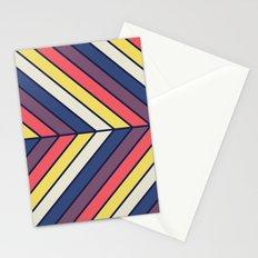 Another Celebration Stationery Cards