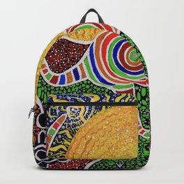 BORA THE KANGAROO 2 Backpack