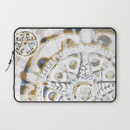 Original Mandala One Laptop Sleeve