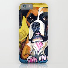 Boxers  Slim Case iPhone 6s