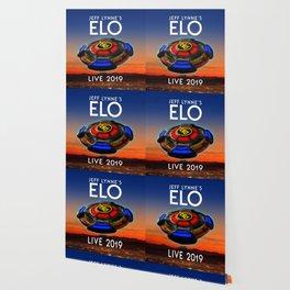 Jeff Lynne's ELO tour 2019 sule1 Wallpaper