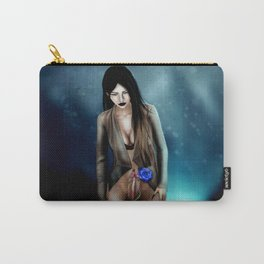 Your Reality Carry-All Pouch