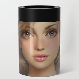 Candy Kiss Can Cooler
