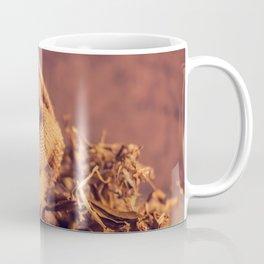 Nikolaus Coffee Mug