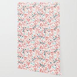 Coral Fest Wallpaper