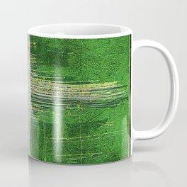 Etch Satan #1 Coffee Mug