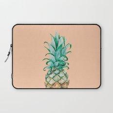 Pinapple Laptop Sleeve