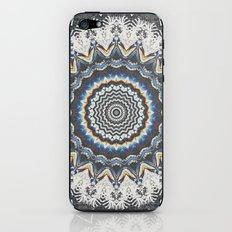Deeper Energy iPhone & iPod Skin