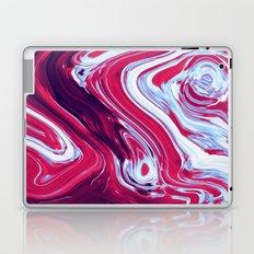 Alva Laptop & iPad Skin