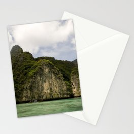 Koh Phi Phi Stationery Cards
