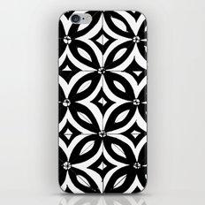 stunning art iPhone & iPod Skin