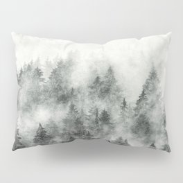 Everyday Pillow Sham