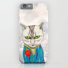 Mr. Talisman iPhone 6s Slim Case