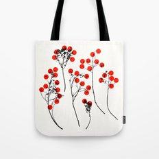 love 1 Tote Bag