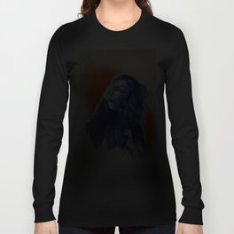 Before the summer ends Long Sleeve T-shirt