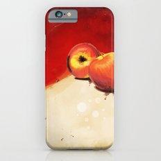 Adam's Apple Slim Case iPhone 6s