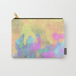 Rave Party #society6 #buyart #decor Carry-All Pouch