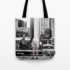 Photography Love Tote Bag