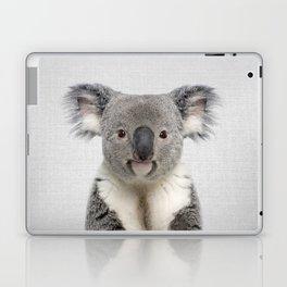 Koala 2 - Colorful Laptop & iPad Skin