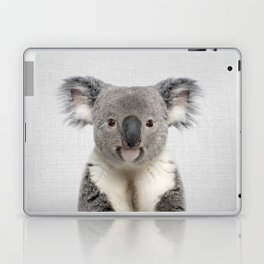 Koala 2 - Colorful Laptop & iPad Skin