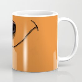 Puppy Drool Coffee Mug
